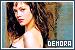 Demora's Domain