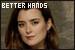 Better Hands