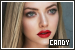 Candy (fanlisting.altervista.org):