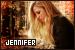 Jennifer (edgeofseventeen.net):