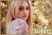 Lindy (gryffindors.com/lindy):