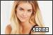 Sarina (gryffindors.com/sarina):
