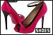Shoes: