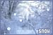 Snow: