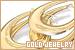 Jewelry: Gold: