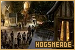 Harry Potter: Hogsmeade: