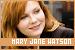 Spider-Man: Mary Jane Watson: