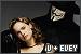V for Vendetta: V and Evey: