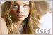 Gemma Ward: