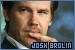 Josh Brolin:
