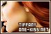 Tiffany (one-kiss.net):