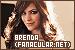 Brenda (fanacular.net):