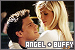 Angel/BtVS: Angel and Buffy: