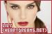 Lily (heartdreams.net):