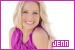 Jenn (10-31.net/jenn):