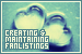 Creating/Maintaining Fanlistings: