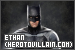 Ethan (herotovillain.com):