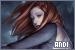 Andi (daughter-of-anubis.pw):