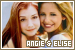 Angie and Elise (fannish.net):