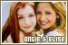 Angie and Elise (fannish.net):