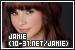 Jamie (10-31.net/jamie):