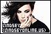 Lindsey (lindseyonline.us)