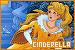 Fairytales: Cinderella