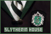 House: Slytherin