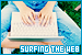 Surfing the Web/Websurfing