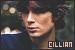 Actors: Cillian Murphy
