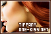 Tiffany (one-kiss.net)