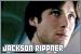 Red Eye: Jackson Rippner