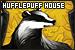 House: Hufflepuff