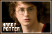 Movielisting: Harry Potter (Character)