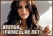 Brenda (fanacular.net)
